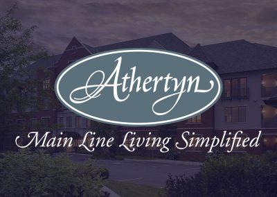Athertyn