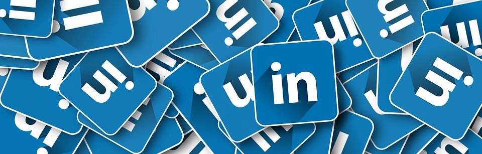 Eight tips to make LinkedIn a more useful tool